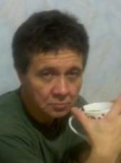 Дмитрий, 51, Россия, Екатеринбург