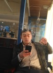 Pavel, 29  , Sokhumi