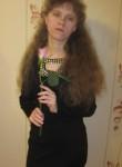 Anzhelika, 31, Zheleznodorozhnyy (MO)