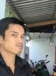 Võ Văn Trọng, 33, Ho Chi Minh City