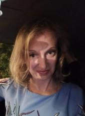 Soska, 36, Russia, Kazan