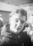 Daniel, 23, Krasnogorsk