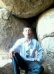 Khánh, 42  , Qui Nhon