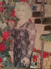 Наталья, 44, Россия, Калининград
