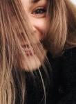 Karina, 20  , Kiev
