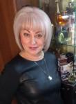Ирина, 52  , Moscow