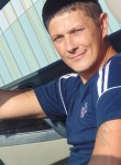 Andrey, 33  , Nizhniy Tagil
