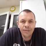 Вітя, 40  , Chernivtsi