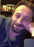 Michel, 52  , Limoges