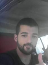 bilal, 28, Algeria, Tlemcen