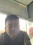 猪猪侠, 28, Beijing