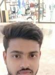 Shaik, 21  , Nowrangapur
