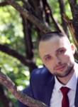 Виталий, 33  , Poltava