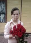 Оля, 18 лет, Хоростків