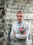 Vanyek, 28  , Kemerovo