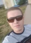 Ilnur Ignatev, 23  , Zainsk