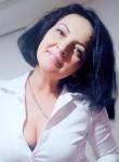 Elena, 44  , Chernyakhovsk