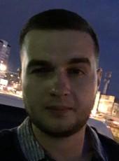 Igor, 22, Russia, Chelyabinsk