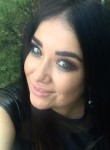 Amina, 33  , Makiyivka