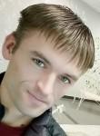 Demyan, 38  , Vinnytsya