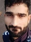 BHAT, 24  , Jammu