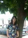 yuliya aleksandr, 28, Starodub