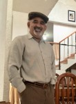 joel, 60  , Mexico City