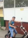 Roman, 32  , Barnaul