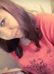 Aleksandra, 22  , Vilyuysk