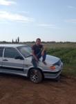 Andrei, 32  , Dzhankoy