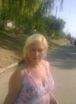 виктория, 44  , Balakliya