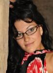 Galina, 34, Odessa