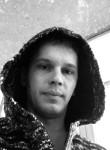 Никсон, 31 год, Сургут