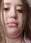 Nastya, 18, Omsk