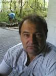 Vladimir, 58  , Maykop