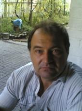 Vladimir, 60, Russia, Maykop