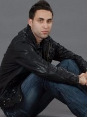 Vitaliy Sachkov, 37, Republic of Moldova, Bender