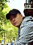 Виталий, 31 год, Миколаїв
