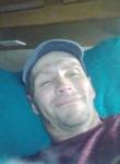 James Miller, 50  , Tullahoma