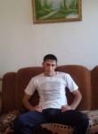 ANDREY, 29  , Arkalyk