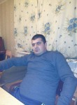 Gugo, 41  , Zaraysk