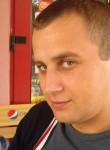 Leonid, 34, Lutsk