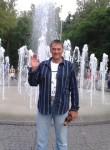 valera, 58, Novomoskovsk