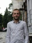 Taras, 25, Lviv