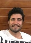Ahmet, 26  , Ankara