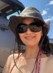 Gabby, 41  , Qingdao