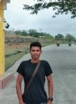 Nadari, 20  , Banda Aceh