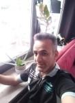 Sadegh, 41  , Bremen
