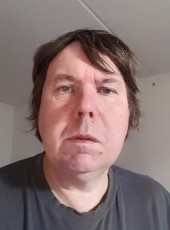 Hugo, 52, Denmark, Rodovre