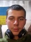 Gamchuk97, 21  , Desna